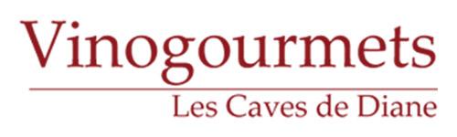 logo-caves-diane-partenaire-le-golf-parc-robert-hersant