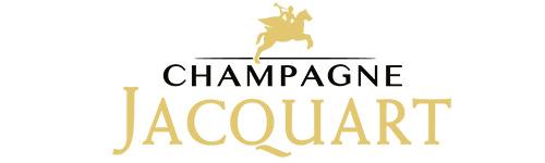 logo-champagne-jacquard-partenaire-le-golf-parc-robert-hersant