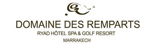logo-domaine-des-remparts-partenaire-le-golf-parc-robert-hersant