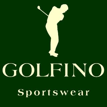 logo-golfino-partenaire-le-golf-parc-robert-hersant