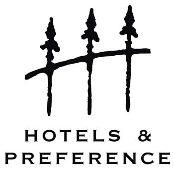logo-hotelspreference-partenaire-le-golf-parc-robert-hersant