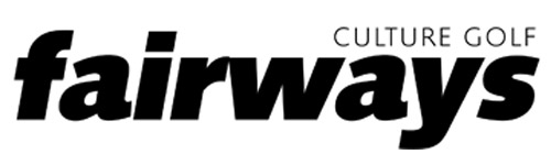 logo-fairways-magazine-partenaire-le-golf-parc-robert-hersant