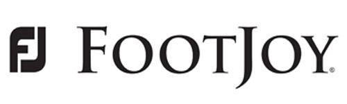 logo-footjoy-partenaire-le-golf-parc-robert-hersant