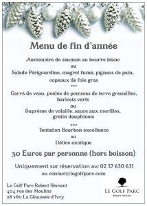 menu-fin-dannee-2016-particuliers-jpg