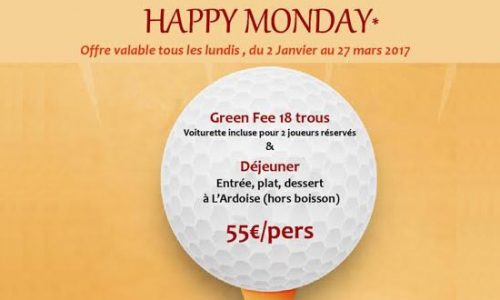 happy-monday-golf-greenfee-dejeuner-miniature