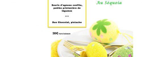 menu pâques 2017_000001