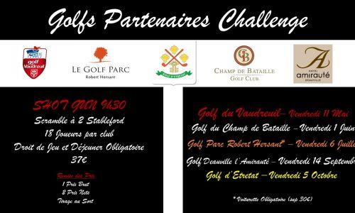 compet 5 partenaires-2