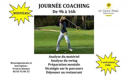 coaching francisjpg