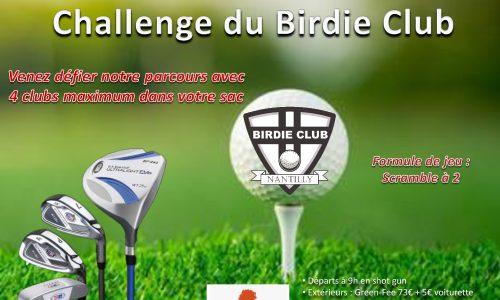 Challenge du BCN le 14 septembre 2019-1-page-0