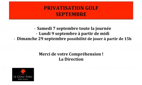 privatisation SEPTEMBRE 19-page-0