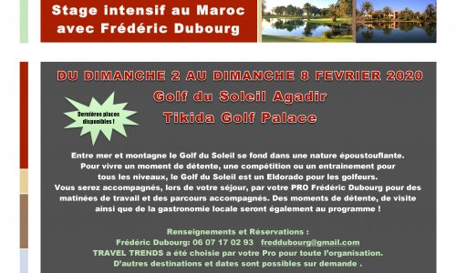 stage intensif maroc-page-0