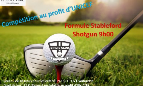 Affiche competition au profit de l'UNICEF du 11 avril 2020-page-0
