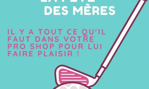 Golf PArc Robert Hersant Fêtes des mères Pro Shop-page-0