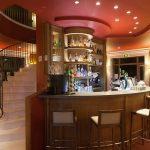 Club House Golf Parc Robert Hersant 13