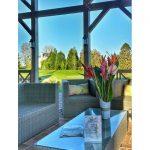 Club House Golf Parc Robert Hersant 3