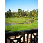 Club House Golf Parc Robert Hersant 5