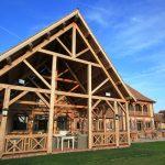 Club House Golf Parc Robert Hersant 6