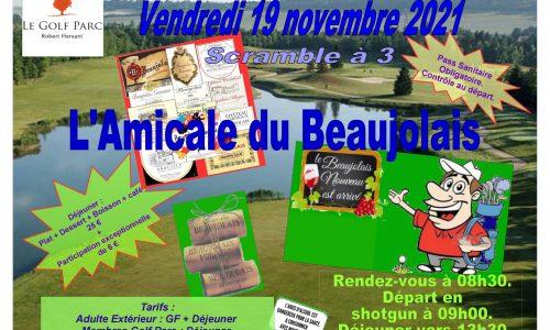Les Amicales du Beaujolais 2021-page-0